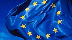 A FAB Opportunity Emerging for Europe's Drugmakers