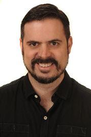 Michael Christel