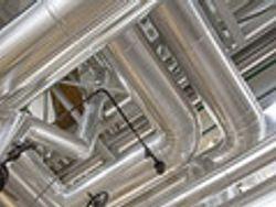 Pharm Exec's 2012 Pipeline Report