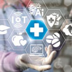 Big Data: Is It Crunch Time for Pharma?