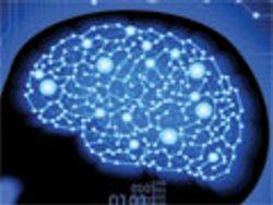 Marketing: Beware the Hidden Forces of Behavioral Economics