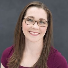 Lauren Willis, Brand Insights Contributor, PharmD, BCOP Director, Clinical Strategy Hematology/Oncology, Medscape Education