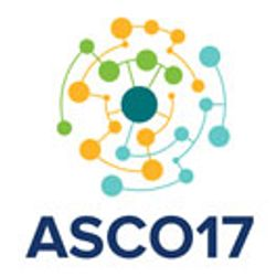 Beyond the Science: Commercial Implications From ASCO 2017
