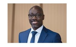Taking Ownership of Your Career Path: Drew Otoo, Merck
