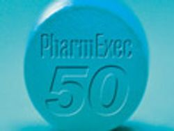 Pharm Exec 50: Growth from the Bottom Up