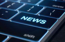 CrowdPharm Announces Partnership with True Media
