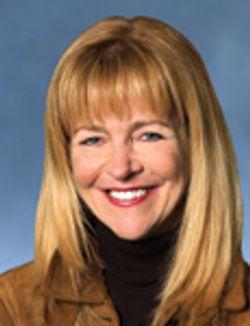 Carleen Kelly, SURGE WORLDWIDE HEALTHCARE COMMUNICATIONS