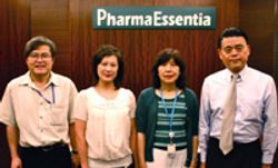 PharmEssentia: The 30-Year Dream