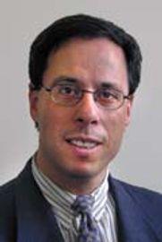 Paul Bleicher