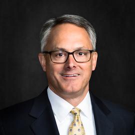 Eric Bishea, Brand Insights Contributor, President, Marketing and Market Access, EVERSANA
