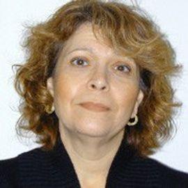 Grace DiBonaventura Beyer, Brand Insights Contributor, VP, Healthcare Research & Analytics (HRA), Truth Serum NTWK