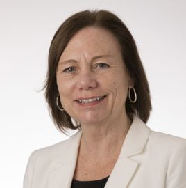 Christine Carey, PharmD, Brand Insights Contributor, Vice President, Oncology, Medscape Education