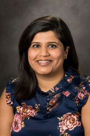 Kinjal Parikh, PharmD, BCOP, Brand Insights Contrib., Assoc. Dir. Clin. Strategy, Medscape Oncology