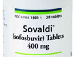 Pharm Exec's 2015 Brand of the Year: Sovaldi and Harvoni for Hepatitis C