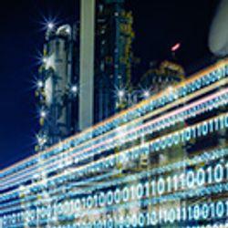 Tech Tour for the C-Suite: Pharma's Digital Future