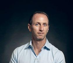 Noah Lowenthal Joins MicroMass as Executive Creative Director