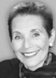 Dorothy Leeds