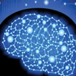 Patient Insights in the Age of AI