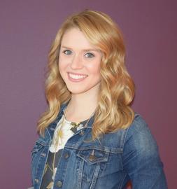 Molly Hudish, Brand Insights Contributor, Brand Strategist, Fingerpaint