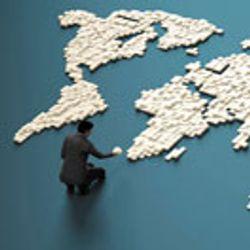 The Winning Edge in Emerging Markets