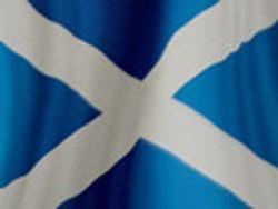 Scotland, Independence, and Pharma