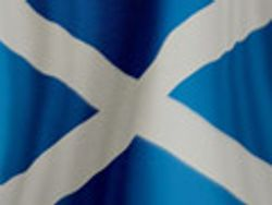 Scotland, Independence, and Pharma
