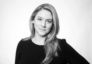 Caroline Eick, Brand Insights Contributor, Creative Director, CultHealth