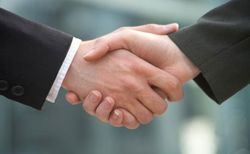 Digital-Deal Alignment: Considerations for Tech Agreements