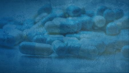 Strategies to Prevent Drug Shortages and Resolve Capacity Challenges