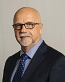 Walter Matzmorr
