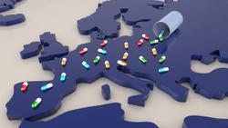 European Pharmacopoeia Updates: EDQM Tackles Nitrosamine Impurities