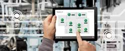 SyncOperations Software Helps Increase Workflow