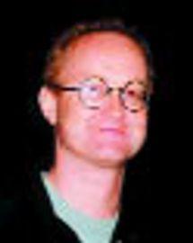 Oliver Kaltenbrunner
