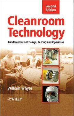 A Commendable Cleanroom Compendium