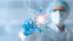New Biotherapies Push Technological Innovation Forward