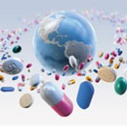 Fundamentals for Pharma Agility and ROI