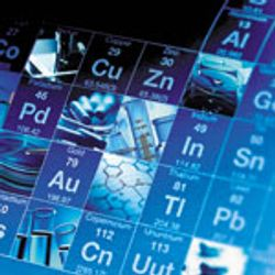 Retirement for Obsolete Heavy Metals Tests