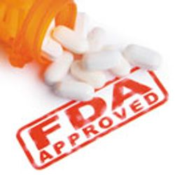 New Drug Approvals Slump in 2016