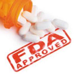 New Drug Approvals Slump in 2016