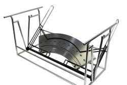 Die Table Segment Cleaning Equipment