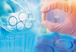 Accelerating Early Drug Development with Translational Pharmaceutics