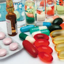 Forty Years of Drug Product Manufacturing Advances
