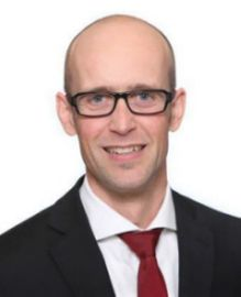Fabian Stöcker, Pharma Insights Contrib., VP Global Strategy & Innov. SCHOTT Pharmaceutical Systems