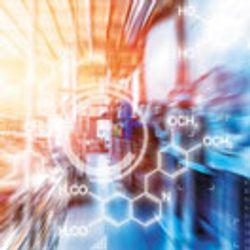 Spectroscopy Facilitates Lean Analysis