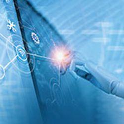 Embracing the Digital Factory for Bio/Pharma Manufacturing