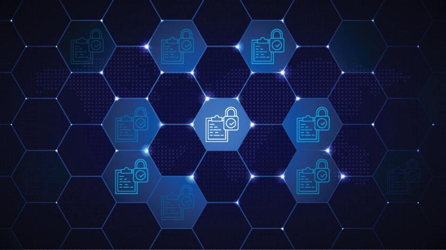 Data Integrity Considerations for Vendor-Generated Data; image: gunayaliyeva/Adobe.Stock.com