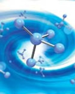 Advancing Flow Chemistry in API Manufacturing
