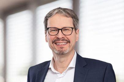 Peter Daniel, PhD, Pharma Insights Contributor, VP North American Industrial Sales