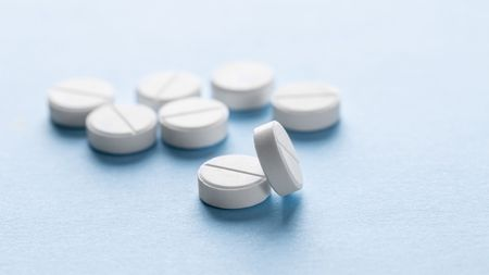 Using QbD to Develop Fixed-Dose Combination Tablets; Image: Aspi13 - Stock.adobe.com