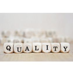 Evaluating Progress in Analytical Quality by Design